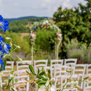 Vacation rental-Wedding venue in Italy-Umbria-Tuscany